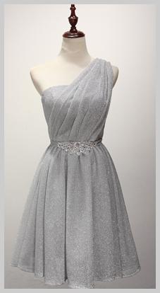 婚纱礼服定制1