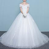 婚礼礼服定制_05