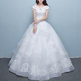 婚礼礼服定制_03