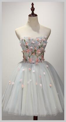 婚纱礼服定制3