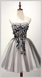 婚纱礼服定制2