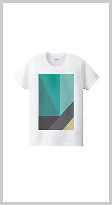 文化广告衫2